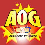 AOG_Logo_itunesred_1