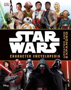 star-wars-character-encyclopedia