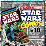 Classic-SWMarvel-Comics10