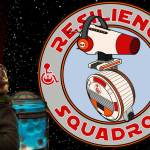 309: Resilience Squadron