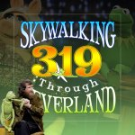 STN 319: Great Muppet Appearances