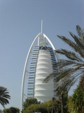 Dubai_burj-al-arab