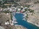 Kalymnos-Vathi