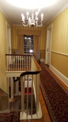 Concord - Colonial Inn