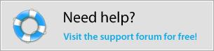 Fundingpress - The Crowdfunding WordPress Theme - 4