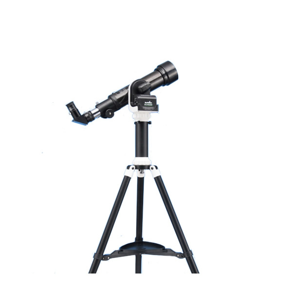 70 refractor SolarQuest on Heliofind Mount, Great for