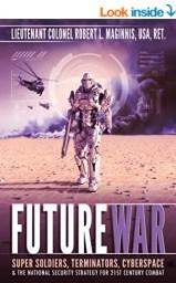 futurewarkindle