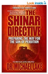 Kindle-Shinar