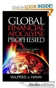 KindleGlobalFinancial