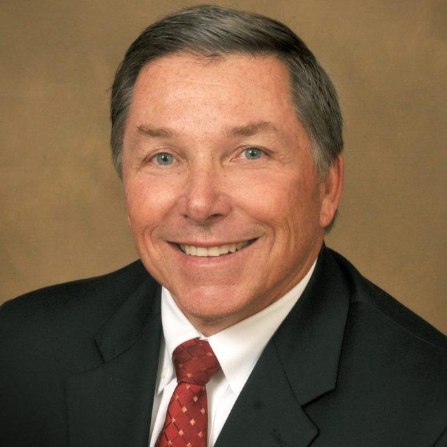 Kenneth Cherven