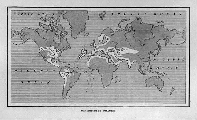 atlantismap1882-wikimedia