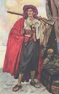 pirate-wikim