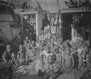 slaveboat-wiki