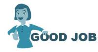 goodjob-a2d