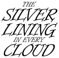 sign-silverlining-a2d