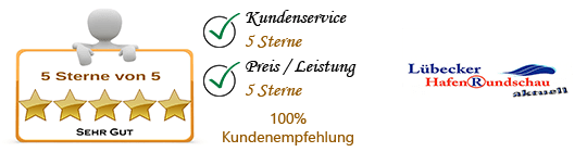 Kundenbewertungen-luebecker-hafenrundschau