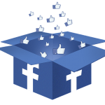 Marketing Facebook-Anzeigen