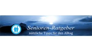 senioren-ratgeber-blog