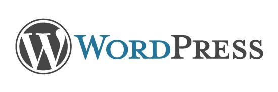 WordPress WordPress-Soforthilfe