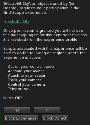 Experiences1