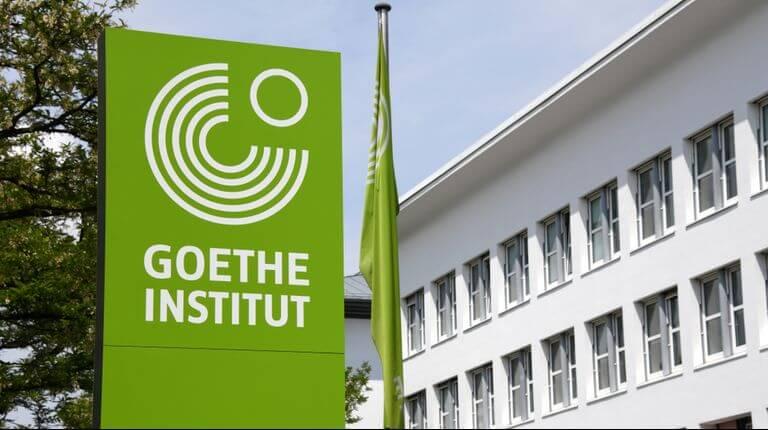 Vorbereitungskurse Deutschkurse Für Goethe Zertifikat Sla Basel