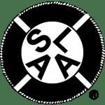 slaa lifesaver cropped-SLAA-LOGOBW2014CleanedUp-548e668b_site_icon
