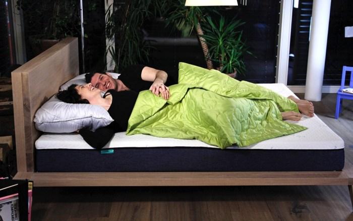 just-dream-mattress-slapen_11