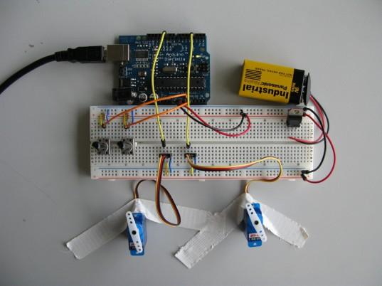 hitec servo wiring diagram toyota tundra fog light meaning of motor - impremedia.net