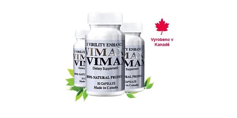 vimax1