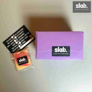 12 Mini Slab Random Giftbox 2