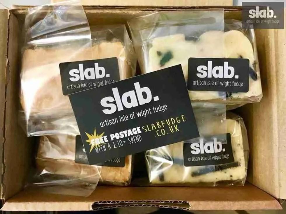 Slab Wholesale 10 Slabs Top