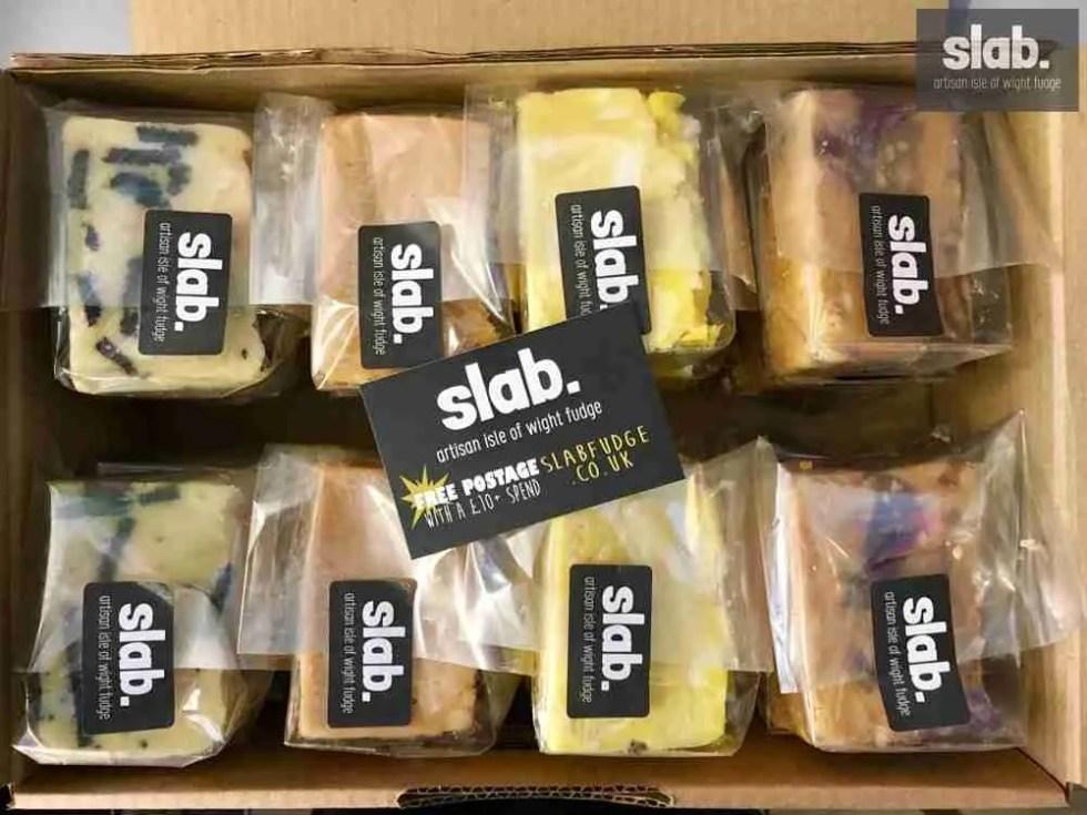 Slab Wholesale 24 Slabs Top