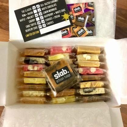 24 Mini Slab Gift Box1