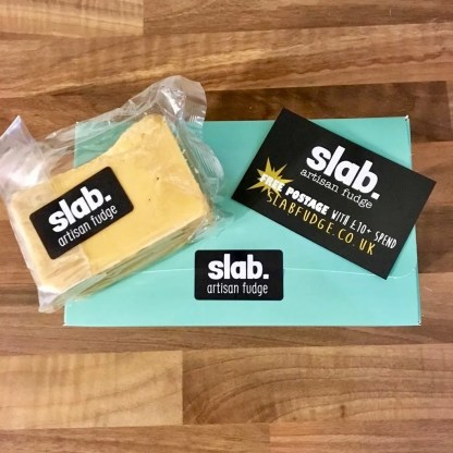 4 Slab Surprise Gift Box - Dairy3