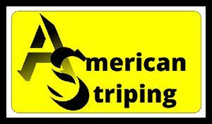 American Striping