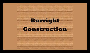 Burright Construction