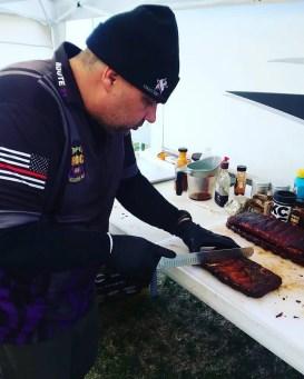 Slaborama BBQ Challenge 2019 800px 16