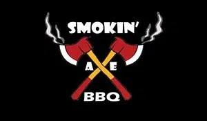 Smokin Axe BBQ