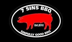 7 Sins BBQ