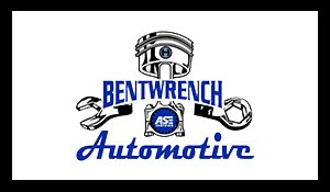 BentWrench