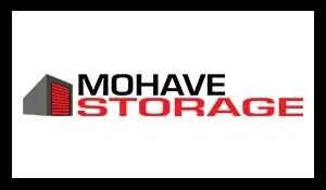 Mohave Storage
