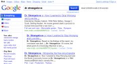 big_google_nuova_ricerca2large