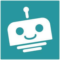 Image result for workbot
