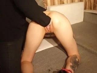 Big dick sex photos