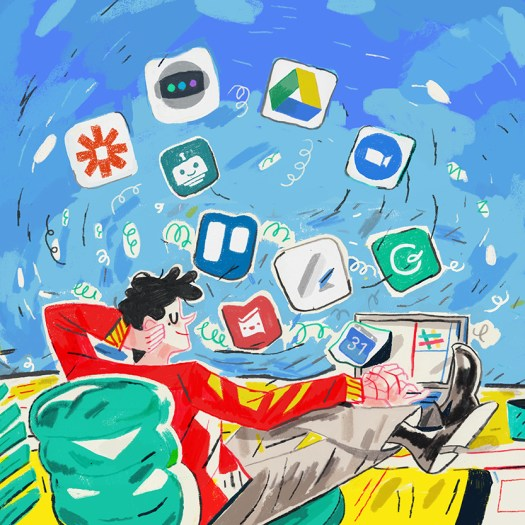 The Essential Apps and Tools You Should Use in Order to Boost Your Productivity
