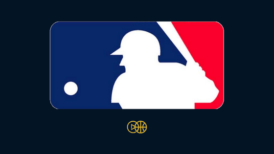 Image result for MLB icon