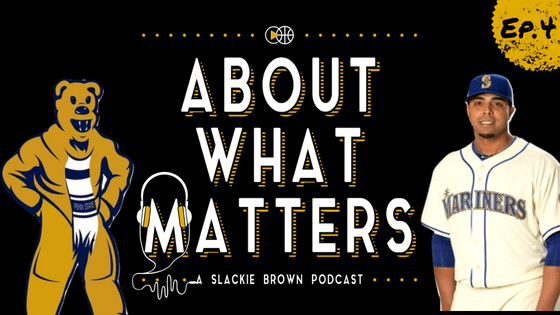 69d66c420 This episode (Ep.4) of About What Matters is the best one we ve done. Casey  and Connor go wacky over their favorite sports jerseys