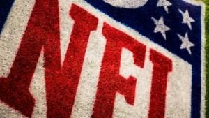 af9d305cc Slackie Brown s Quarter-Season NFL Awards and Superlatives