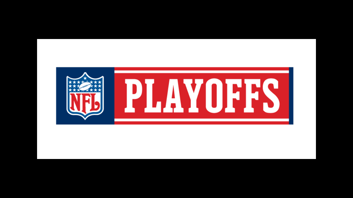 03c1eb0c5 The NFL regular season is officially over. Now