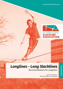 isa_longline_recommendations_en_20160605_rz_titlesm